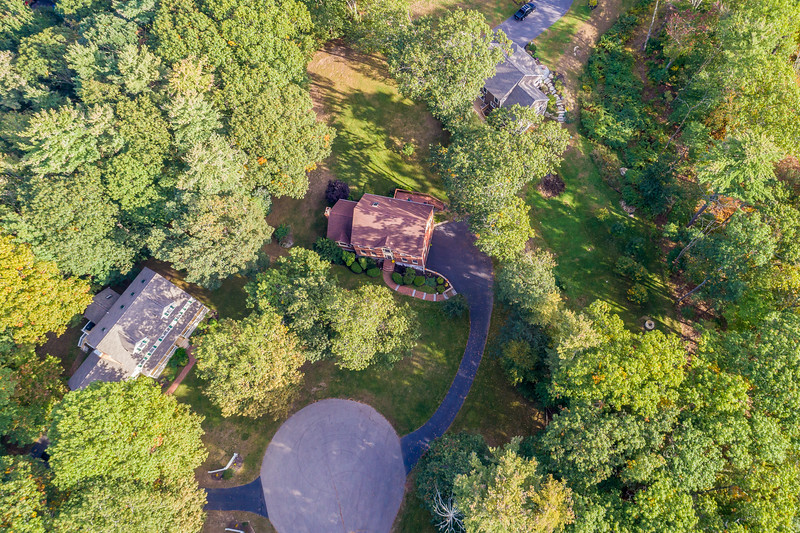 14-17 Downer Aerial 3.jpg