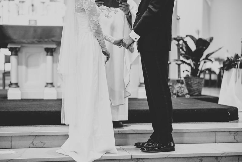 Nina & Jack Ceremony (61 of 275) BW.jpg