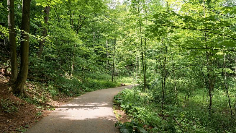 Ontario-Oakville-Sixteen-Mile-Creek-Trail27.jpg