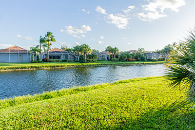 5056 Ventura Ct., Naples, Fl.