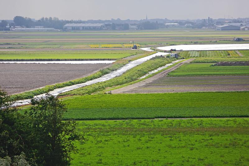180920-Rijnland-Wilmar-17.jpg