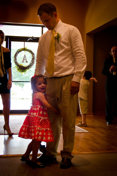 Lawson Wedding__May 14, 2011-72.jpg