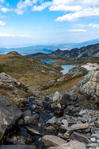 Bulgaria_Rila Mountain-01174.jpg