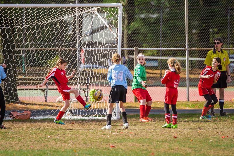 2013-10 Natalia soccer 2348.jpg
