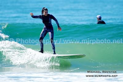 MONTAUK SURF, STEFANIE B 07.08.18