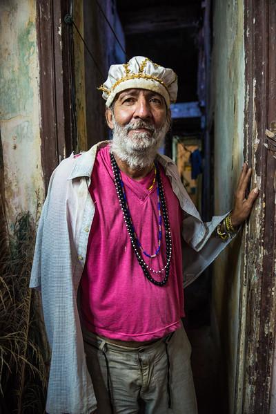 EricLieberman_D800_Cuba__EHL9853.jpg