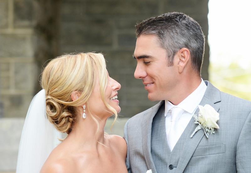Bride and Groom_17.JPG