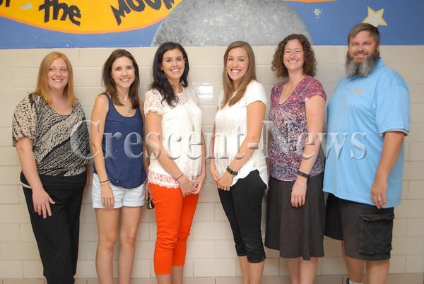 08-25-16 NEWS Ayersville teachers