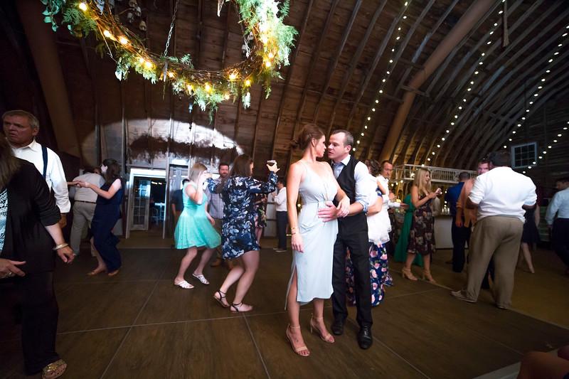 Garrett & Lisa Wedding (844).jpg
