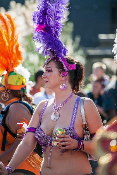 Obi Nwokedi - Notting Hill Carnival-382.jpg