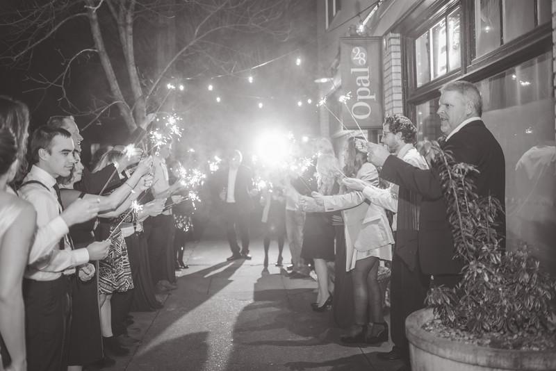 Wedding-1950.jpg