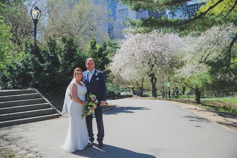 Central Park Elopement - Robert & Deborah-118.jpg