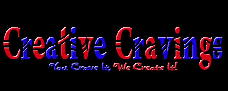 Creative Cravings 1.png