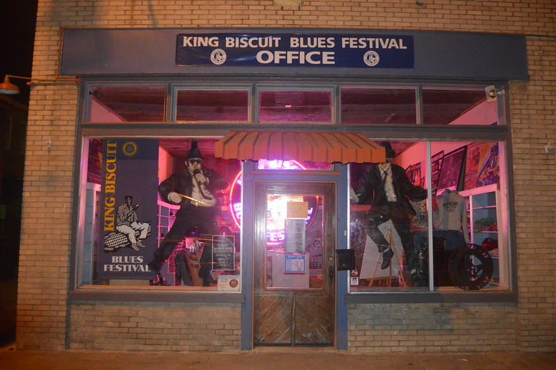 064 King Biscuit Blues Festival Office.jpg