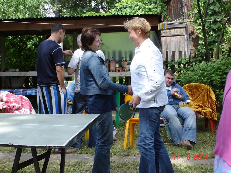 2007-06-10 У Князевых на даче 82.jpg