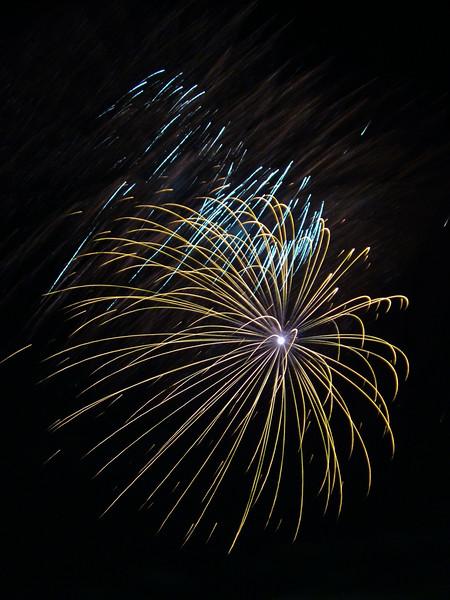 2005_1028tootingfireworks084_edited-1.JPG
