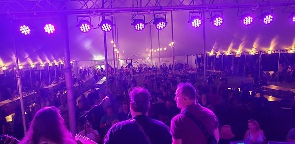 Homer Glen Fest - June 2019