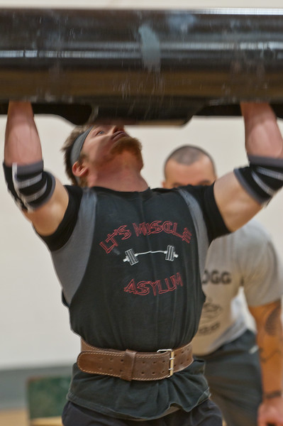 Paxton Strongman 7_ERF0423.jpg