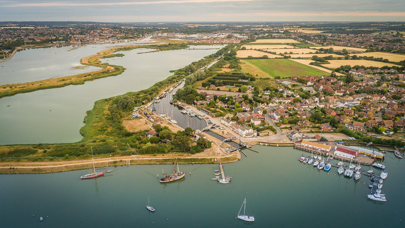20180718 - pkp - DJI - Heybridge Basin-032.jpg
