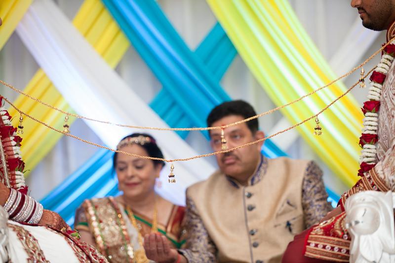 Le Cape Weddings - Niral and Richa - Indian Wedding_- 2-401.jpg