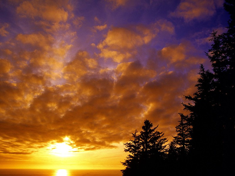 Tillamook County Sunset, Oregon.jpg