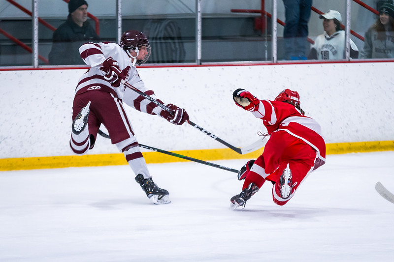 2019-2020 HHS BOYS HOCKEY VS PINKERTON-110.jpg