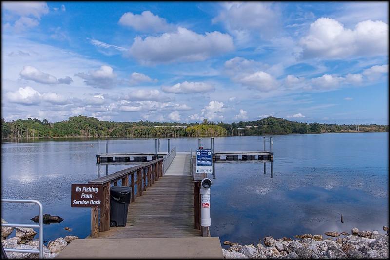 2016-11-03_Lake Naconiche Trip