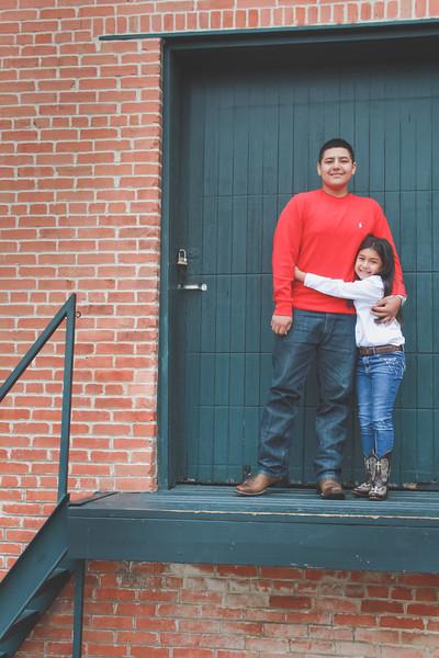 LOZANO FAMILY FALL MINI SESSION EDITED-22.JPG