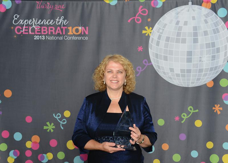 NC '13 Awards - A2 - II-404_5039.jpg