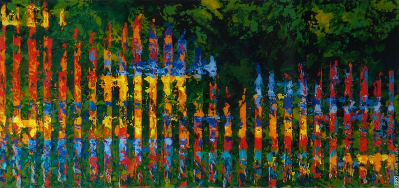 20050405-layered