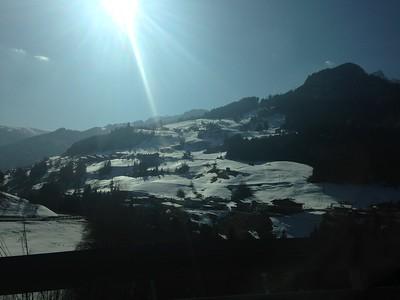 Suusareis 2015 - Ski Amade