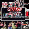 Mora High School Grease : Watermarks do not show on purchased print and most photos are raw and unedited. If there are any photos desired corrected, improved, or cropped please contact us with the following information before purchase and we will respond as needed: