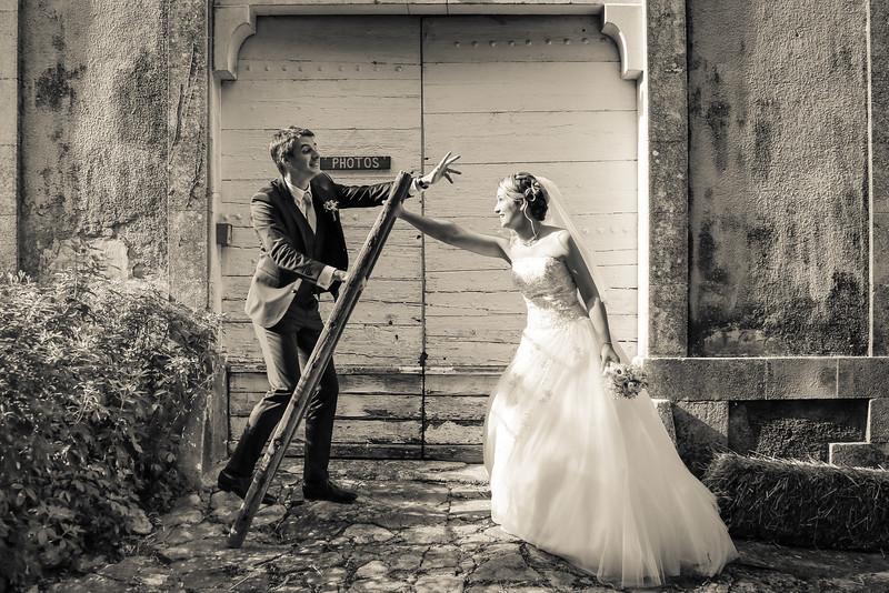 smugmug_mariage-23.jpg