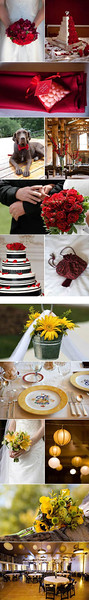 yellow-and-red-weddings.jpg