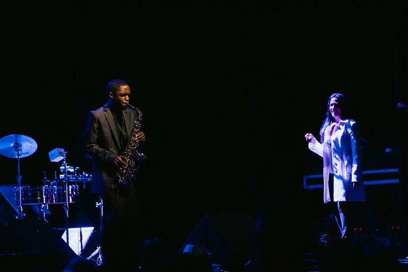 20140208_20140208_Elevate-Oakland-1st-Benefit-Concert-638_Edit_No Watermark.JPG