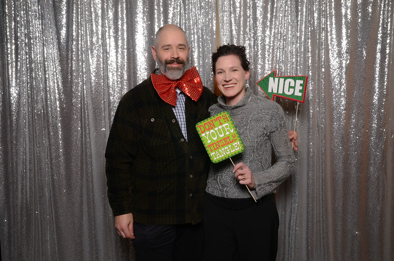 20161216 tcf architecture tacama seattle photobooth photo booth mountaineers event christmas party-92.jpg