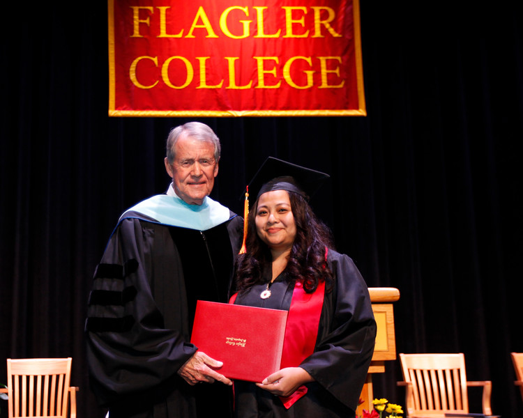 FlagerCollegePAP2016Fall0022.JPG