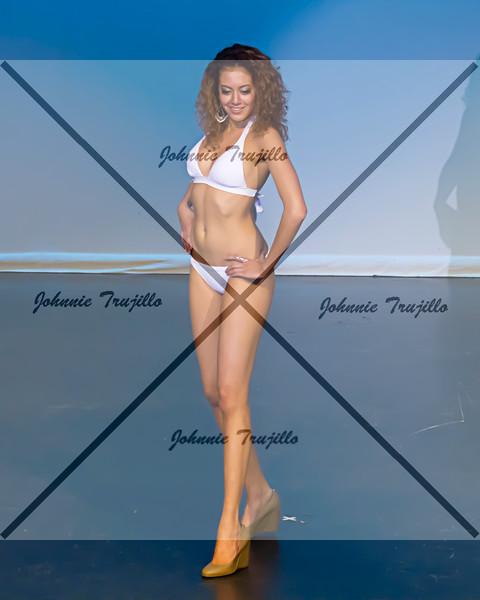 Dominique Ehrl - Miss New Mexico ABQ & Rio Rancho Pagaent