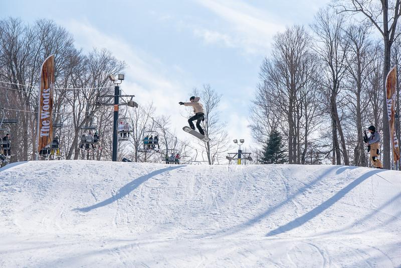 Slopestyle_2-16-20_Snow-Trails-72711.jpg