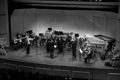 Carrollton Symphony Orchestra
