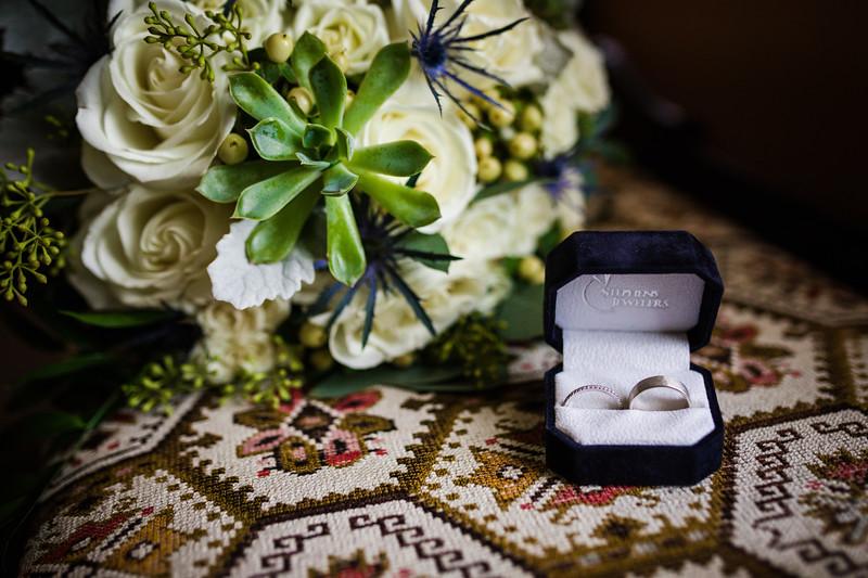 CARZO - 2020 MICRO WEDDING - 28.jpg