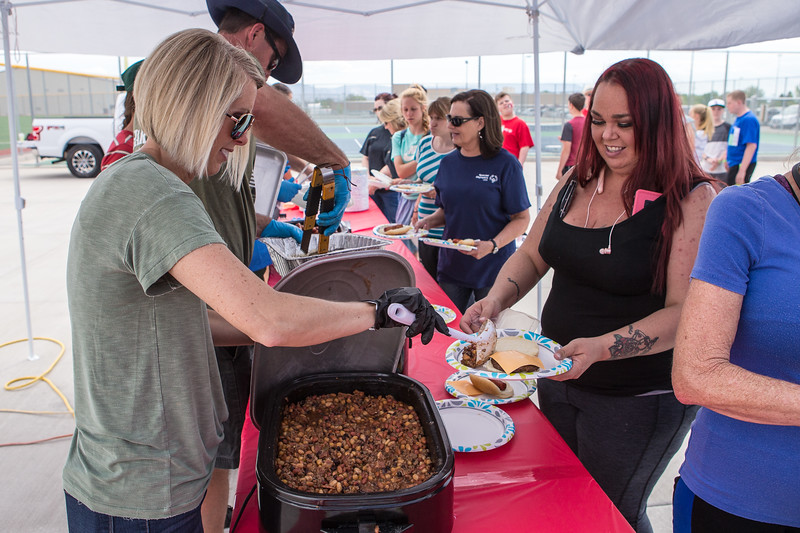 2019 Special Olympics Opening Ceremony_Lunch 54.JPG