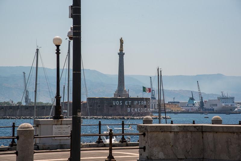 2017-06-16 Messina Italy 004.jpg