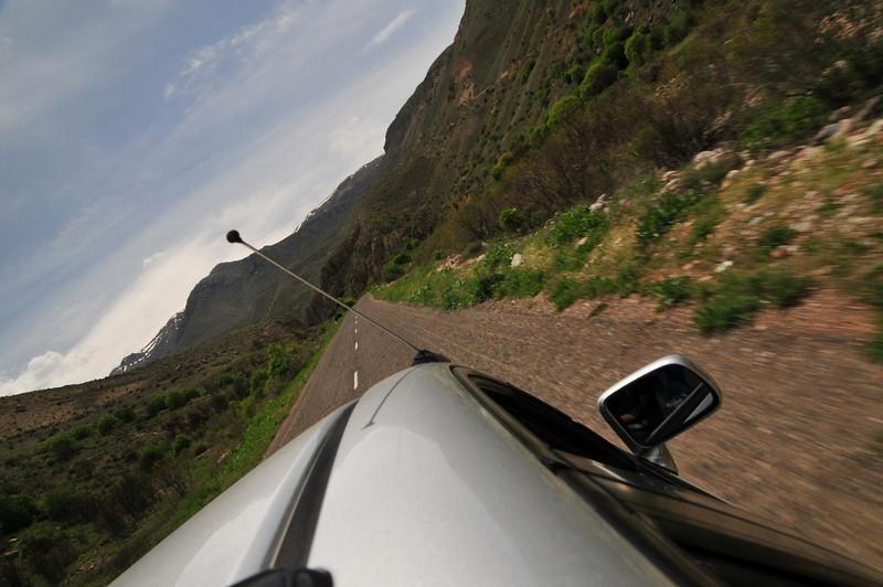 RoadHorVirap-30.jpg