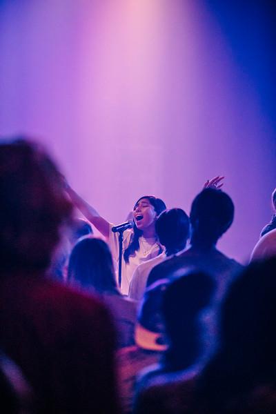 2019_03_27_Midweek_Worship_8pm_TL-15.JPG