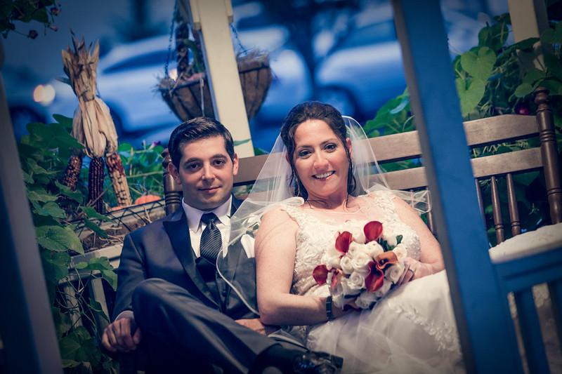 MRN_0853_Loriann_chris_new_York_wedding _photography_readytogo.nyc-.jpg.jpg