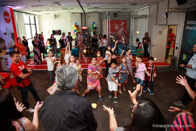 COCA COLA - Dia das Crianças - Mauro Motta (223 de 629).jpg
