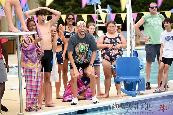 Swim Meet 06/26/2021