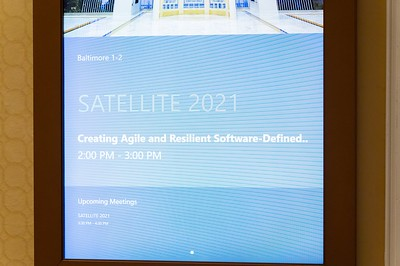 Creating Agile and Resilient Software