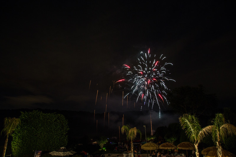 7-2-2016 4th of July Party 0924.JPG